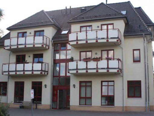 Strelitzer Chaussee 262c – 17235 Neustreltz