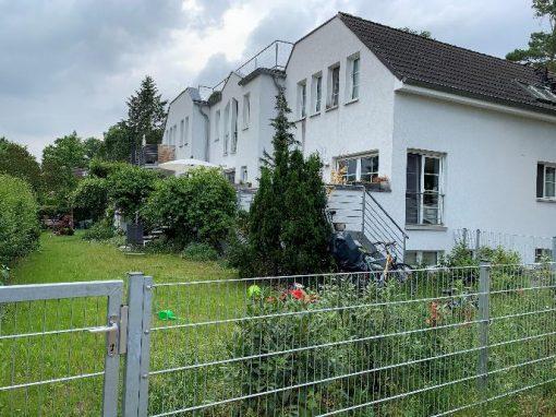 Lindenring 73 a-c,15738 Zeuthen