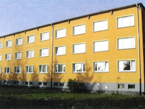 Oberhagen 16 a-b,18182 Rövershagen